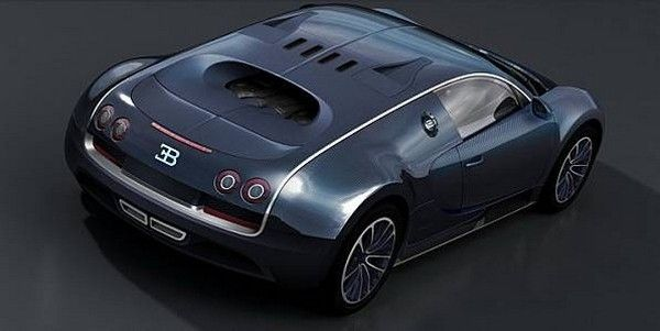 bugatti veyron super sport centerblog. Black Bedroom Furniture Sets. Home Design Ideas
