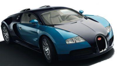 bugatti veyron 16 4. Black Bedroom Furniture Sets. Home Design Ideas